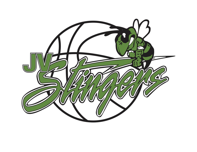 Juniata Valley High School - Stingers Boys' Basketball