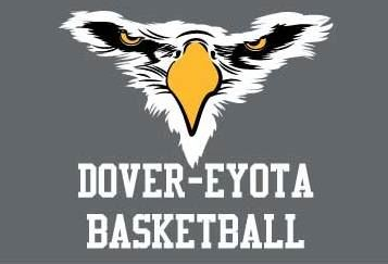 Dover-Eyota High School - Boys' Varsity Basketball