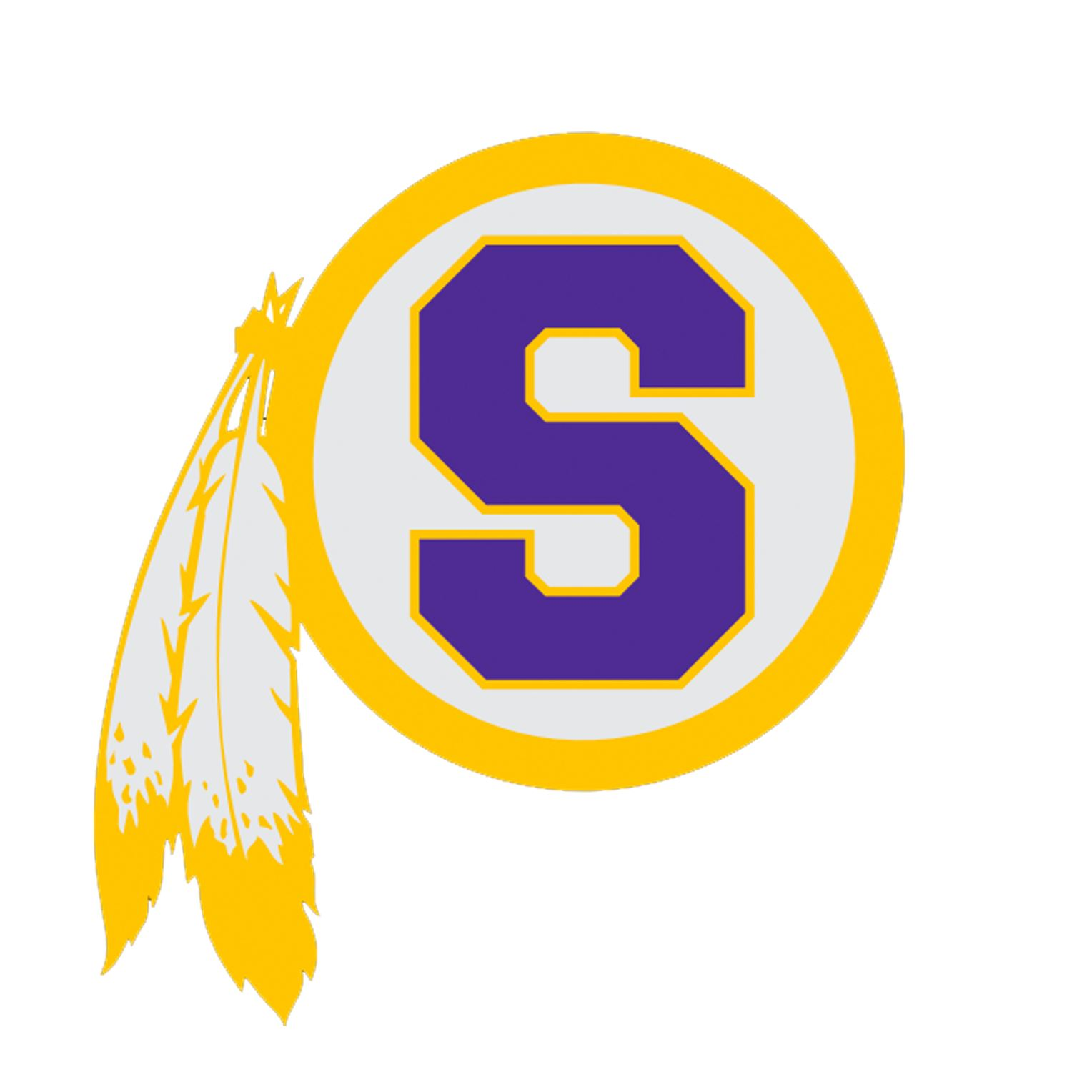 Scottsburg High School - Football