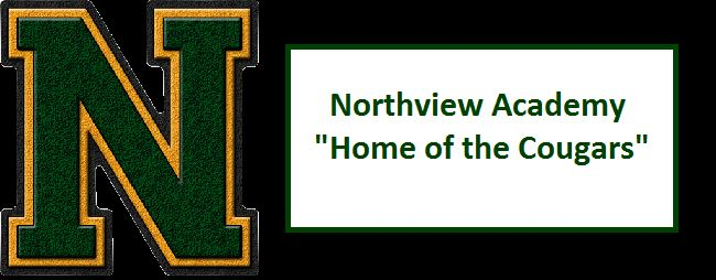 Northview Academy - Boys' Varsity Football