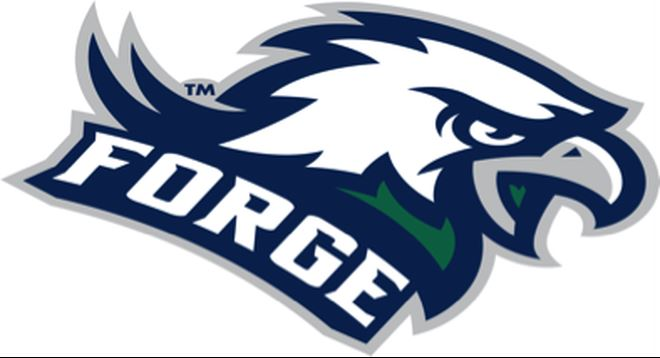 Colonial Forge High School - Girls Varsity Volleyball