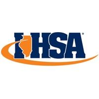 Illinois High School Association - Men's Varsity Football