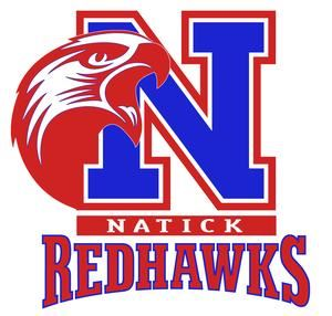 Natick Youth Football   - 8th Grade