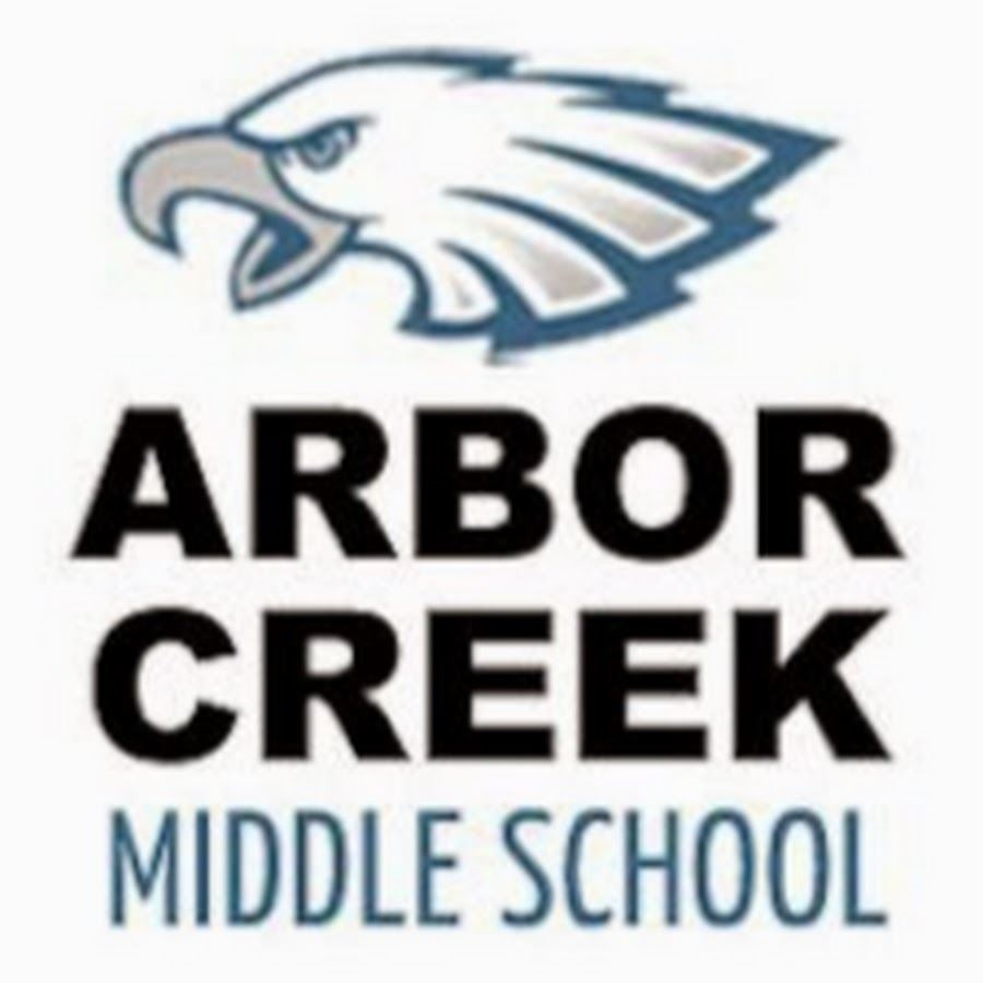 Hebron High School - Arbor Creek Football