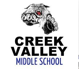 Hebron High School - Creek Valley Football