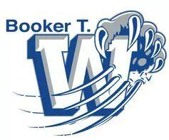 Booker T. Washington High School - Boys' Varsity Basketball