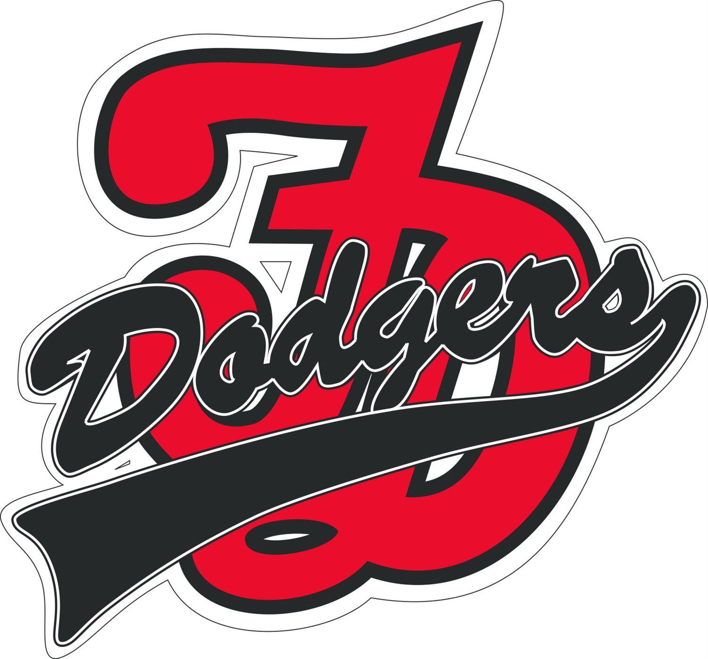 Fort Dodge High School - Varsity Football