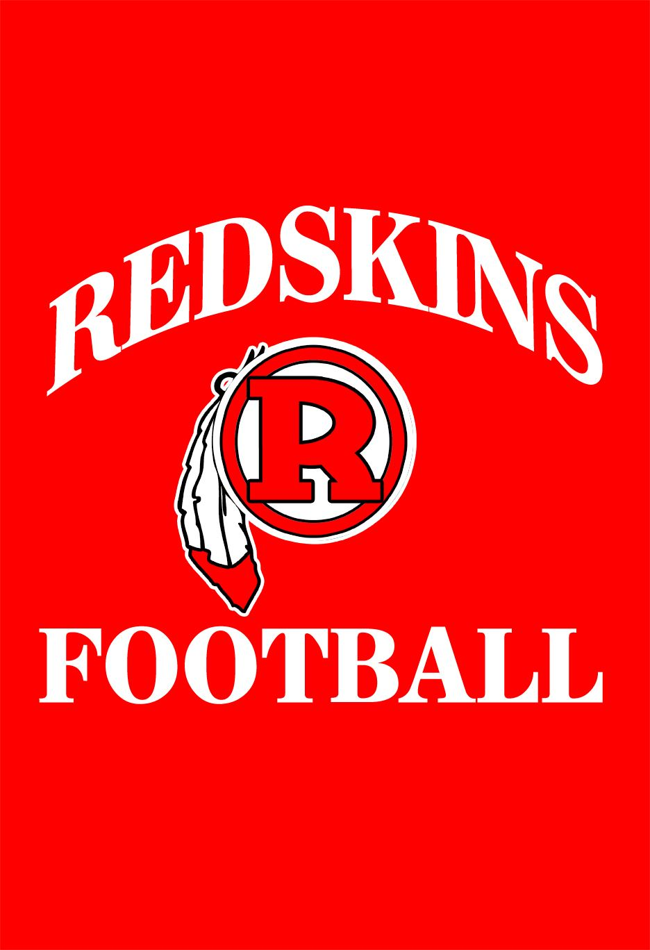 Canisteo-Greenwood High School - Jr's Football