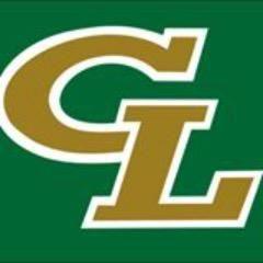 Canyon Lake High School - Varsity Football