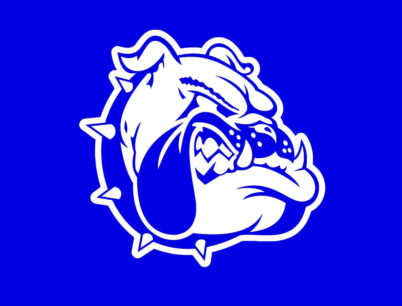 Burke High School - BURKE HIGH SCHOOL FOOTBALL
