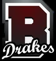 Blackduck High School - Boys' Varsity Football