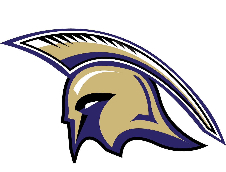 AYL - Spartan Purple