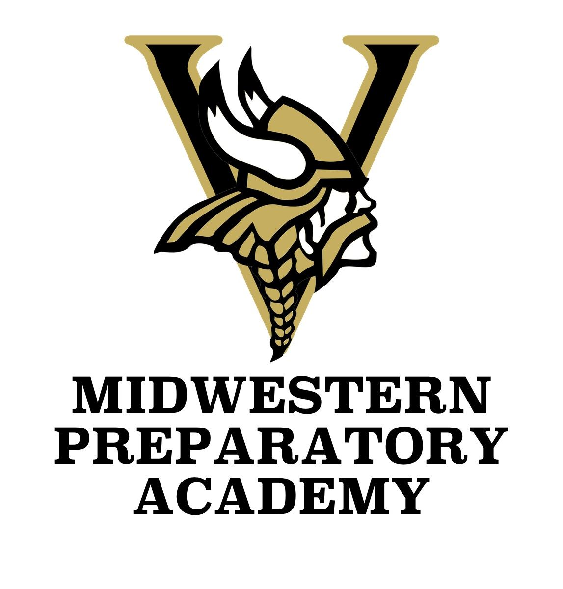 Midwestern Preparatory Academy - Post-Secondary Football