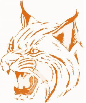 Berryville High School - Varsity Football