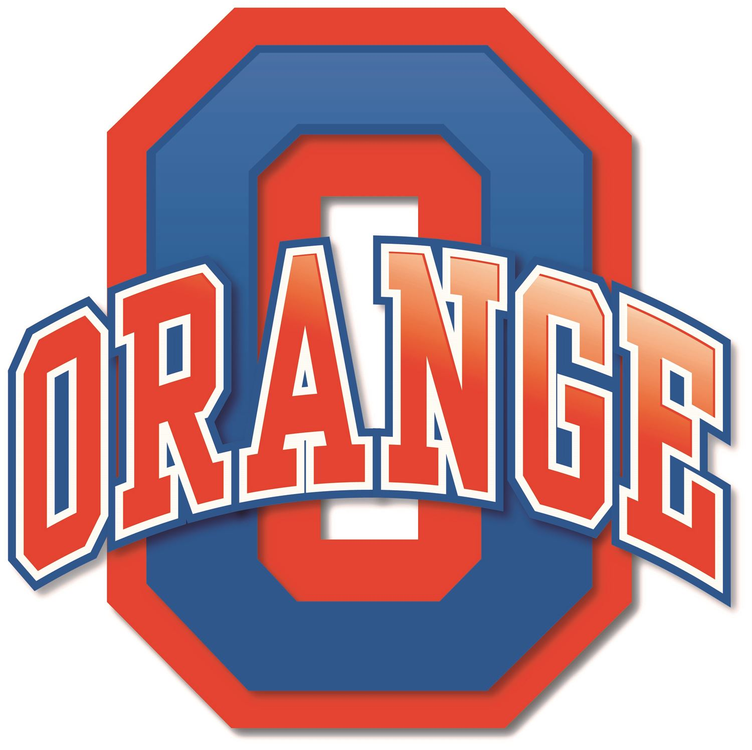 Olentangy Orange High School - Olentangy Orange 2017