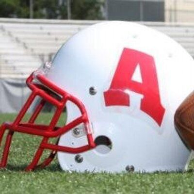 Avonworth High School - Boys Varsity Football