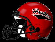 Cardinal High School - Boys Varsity Football