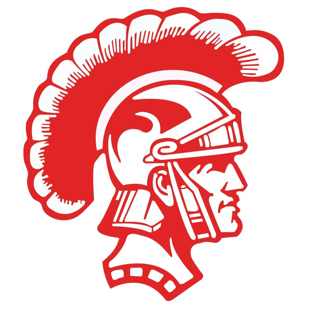 Sparta High School - Spartan Freshmen Football