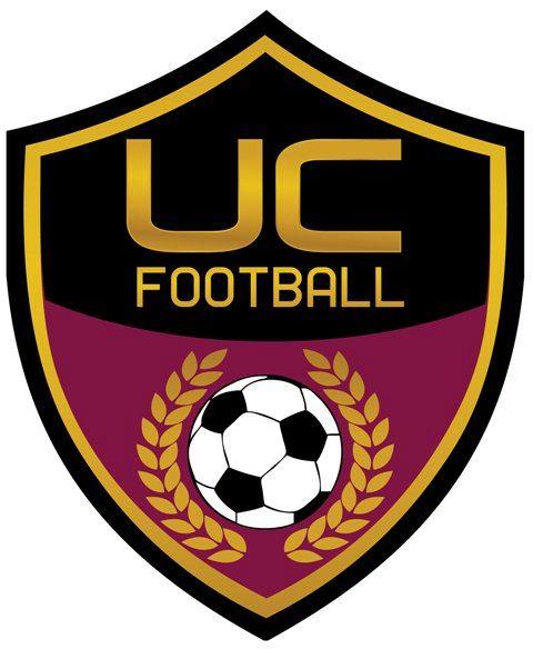 University of Canterbury - Men's UC Football