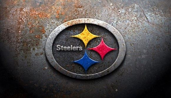 Newbury Park Steelers - GCYFL - Senior