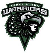 Yerba Buena High School - Boys' JV Football