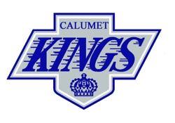 Calumet High School - Boys' JV Ice Hockey