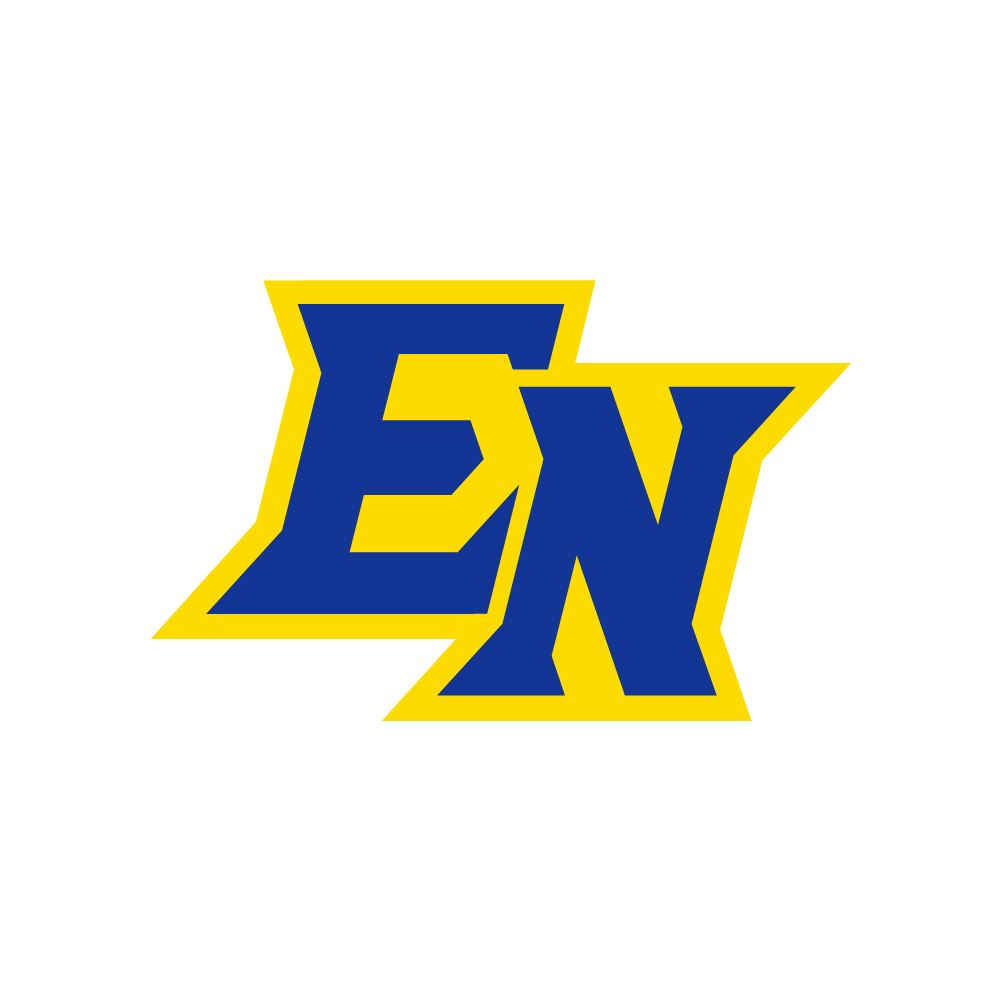 East Noble High School - Varsity Football