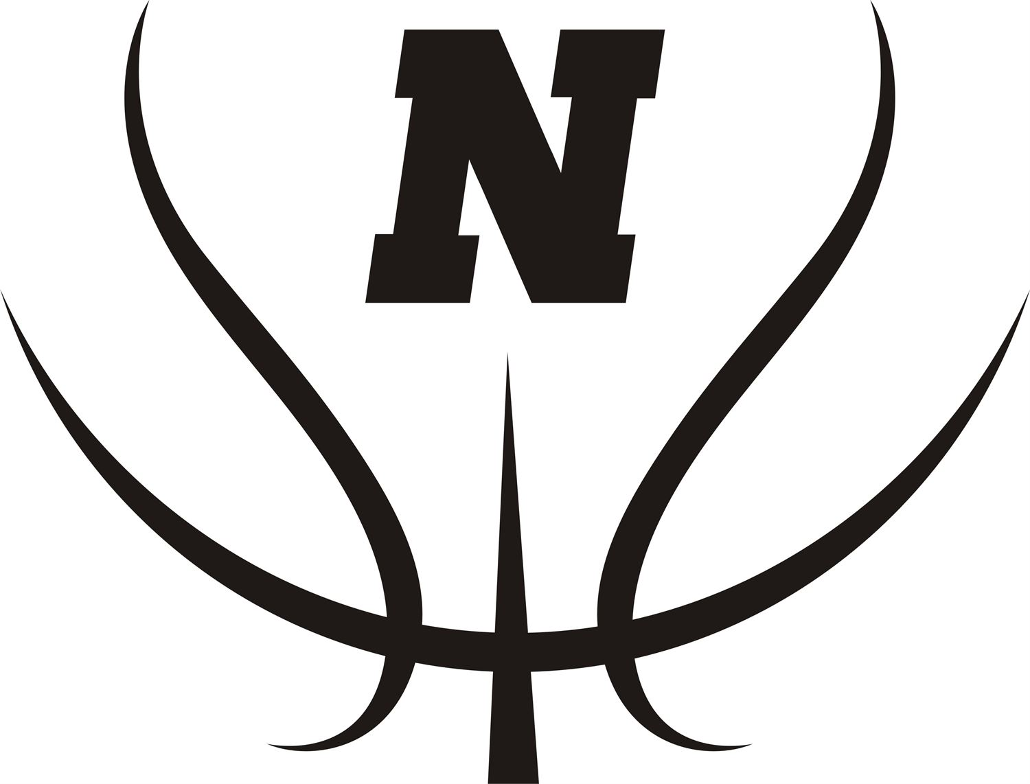 Neosho High School - Girls' Varsity Basketball - New