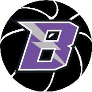 Baxter High School - Bolts Girls Basketball