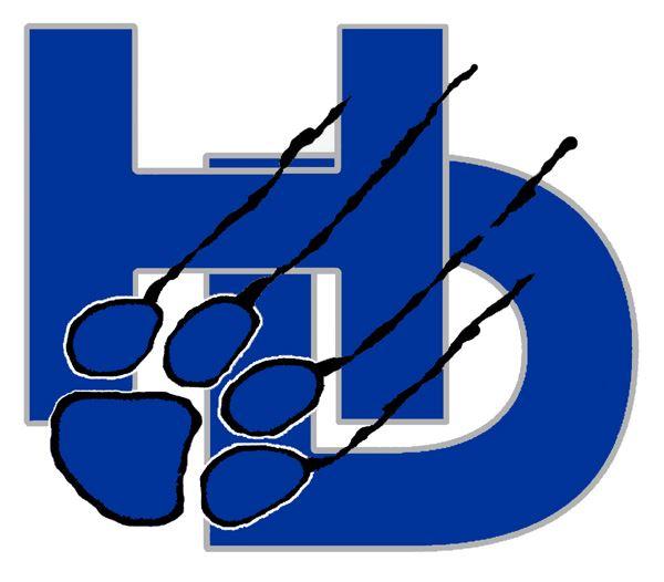 Davidson High School - Boys Varsity Basketball