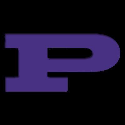 Pittsfield High School - Varsity Football