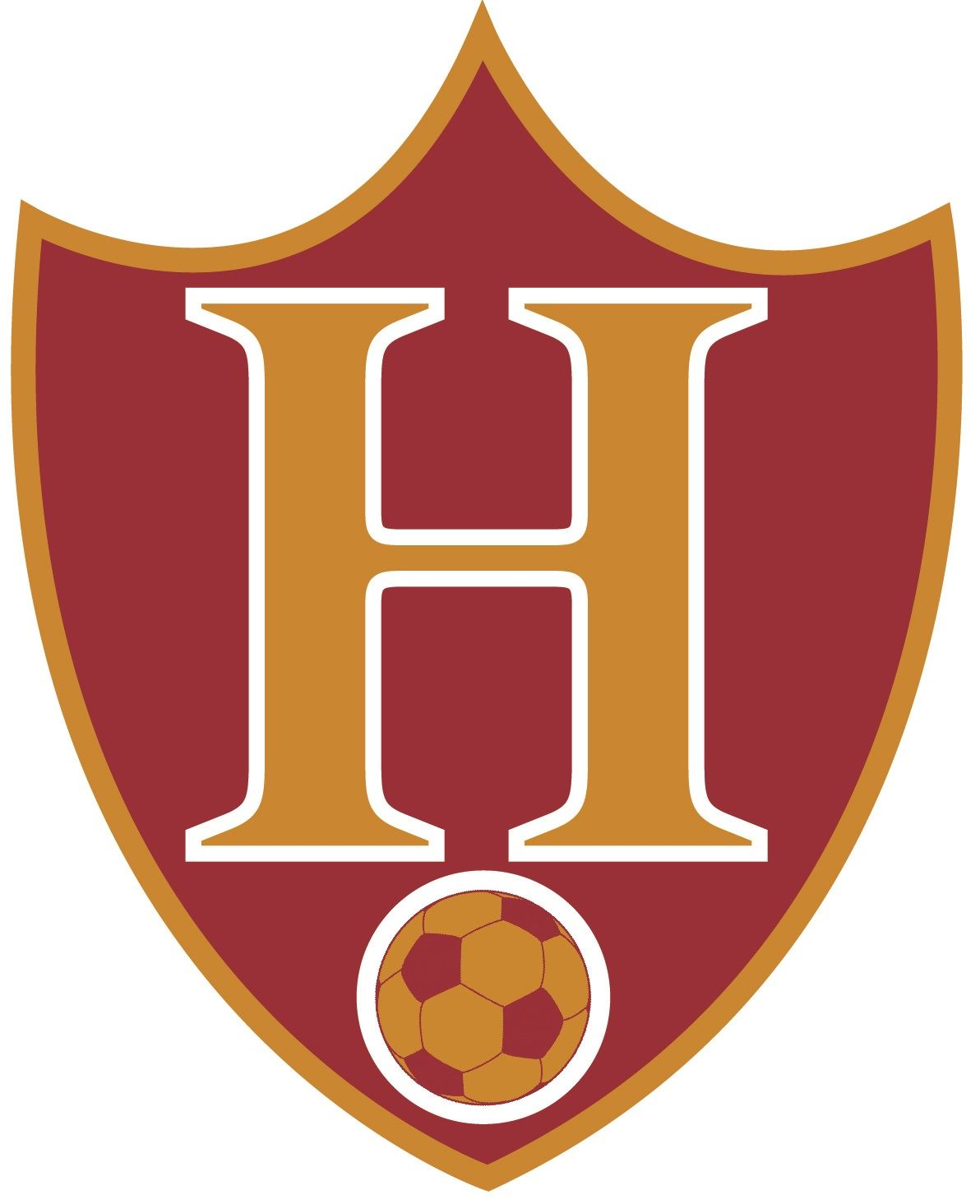Hillsborough High School - Raider Boys' Varsity Soccer