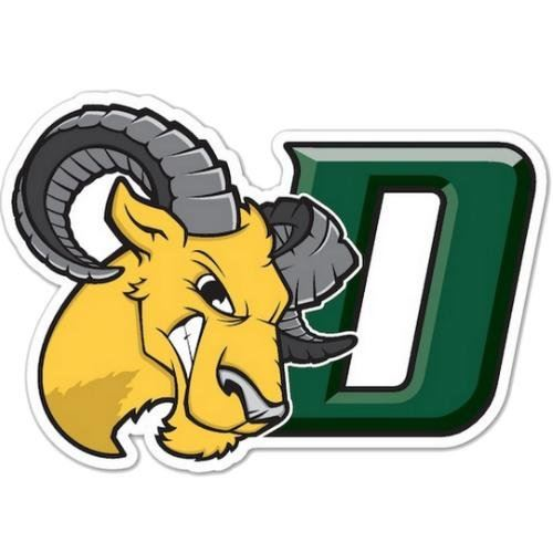 Delaware Valley University - DelVal Men's Lacrosse