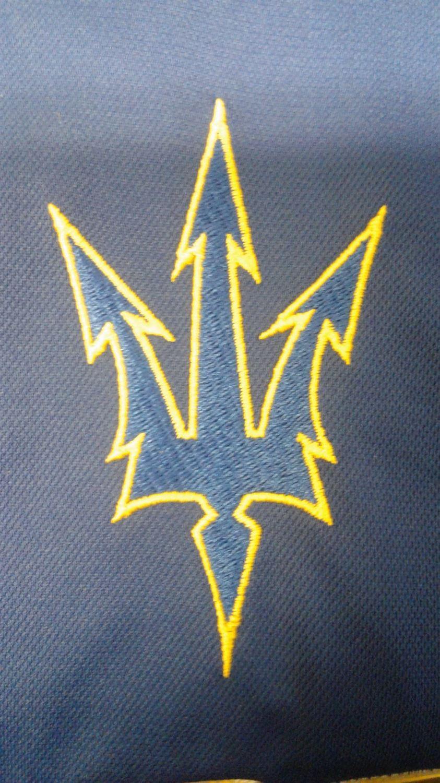 Warren Township High School - WTHS Blue Devils Girls' Bowling
