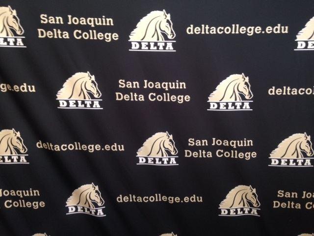 San Joaquin Delta College - Women's Water Polo