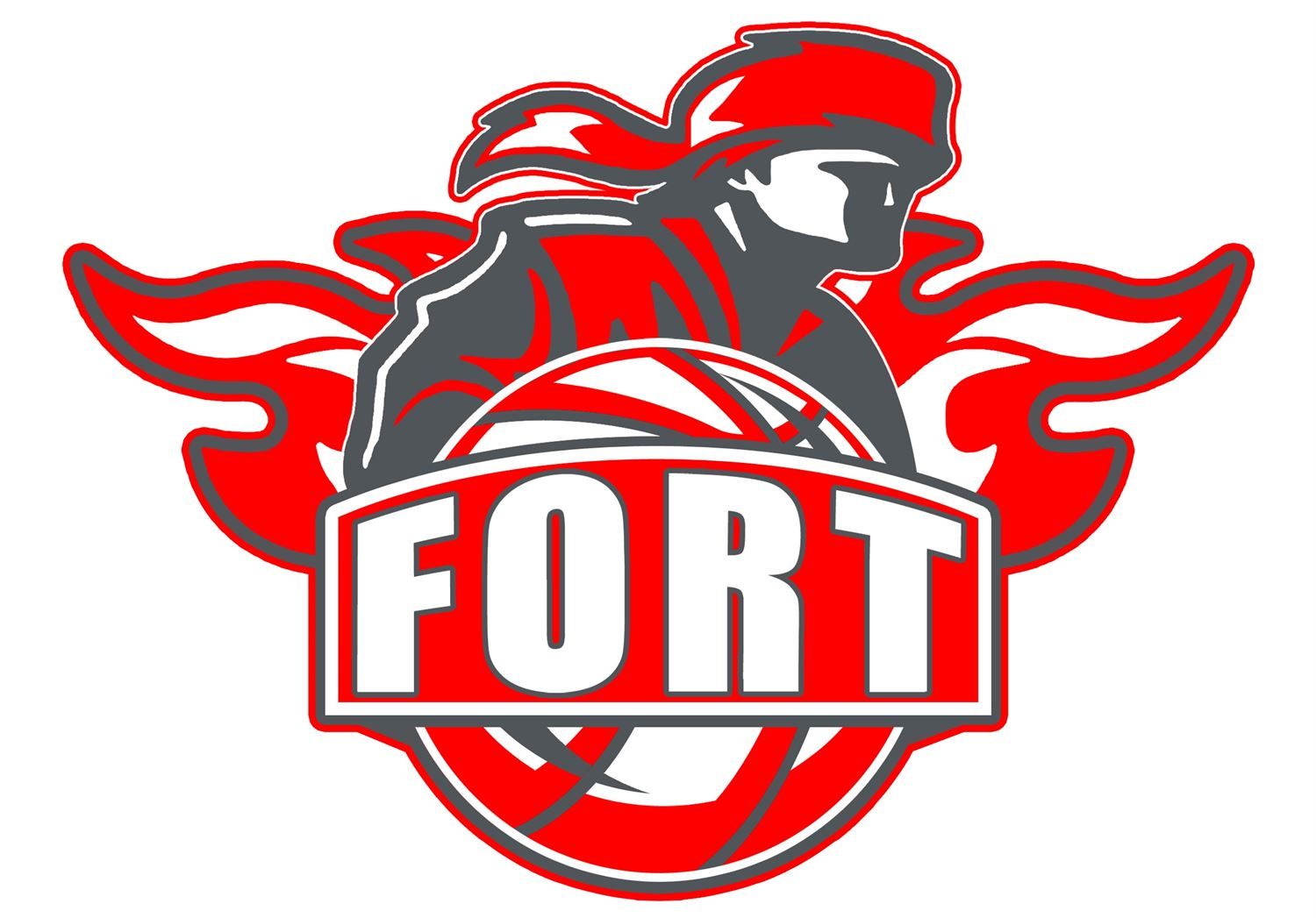 Fort Vancouver High School - Boys' Varsity Basketball