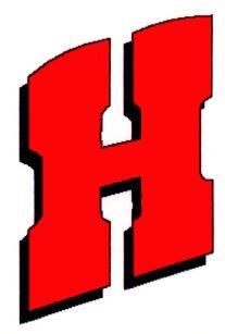 Homestead High School - Girls Varsity Basketball