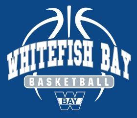 Whitefish Bay High School - Girls Varsity Basketball