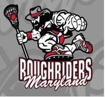 Roughriders - MD Roughriders 2022
