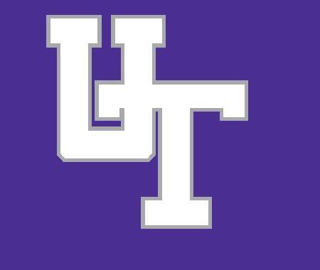 University High School - Boys Varsity Football