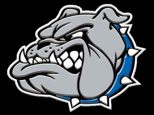 Columbus South High School - South Bulldogs Varsity Football