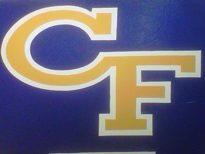 Cape Fear High School - JV Football