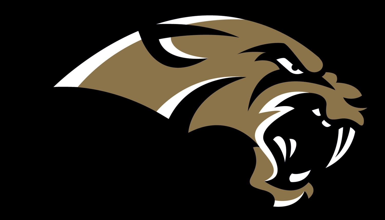 Bismarck Legacy High School - Boys Varsity Football