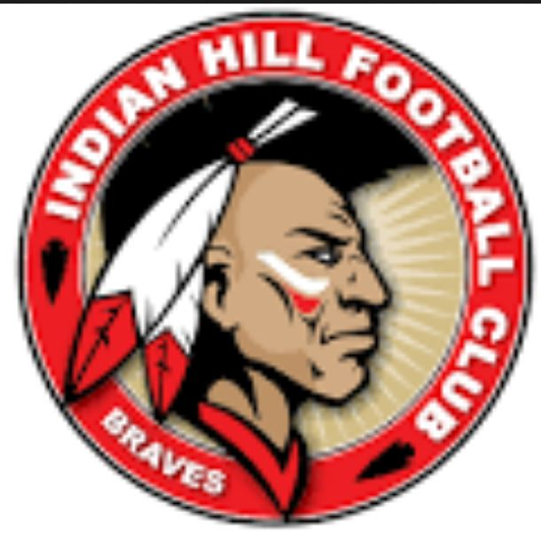 Indian Hill Football Club - IHFC 1st Grade
