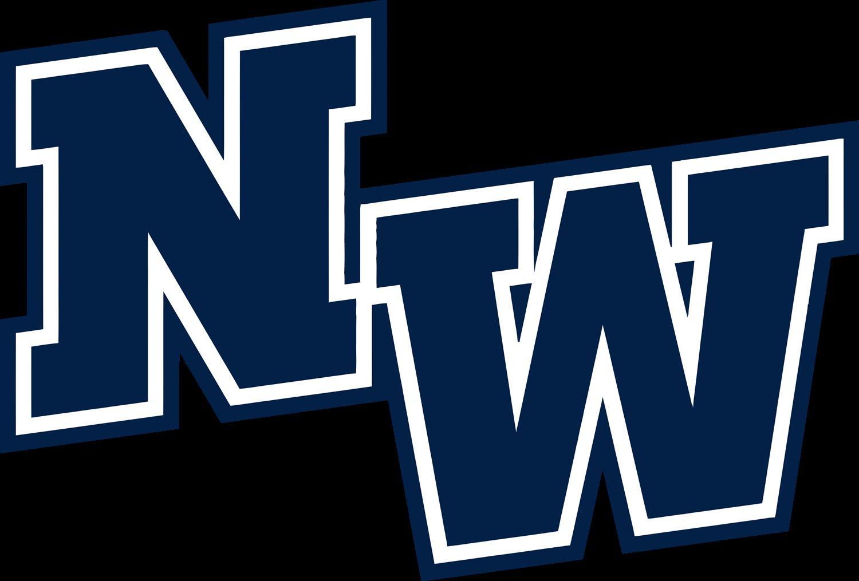 Wichita Northwest High School - Freshmen Football