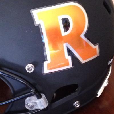 Cedar Grove-Belgium High School - Rocket Varsity Football