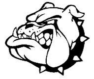 Rossford High School - Girls' Varsity Volleyball