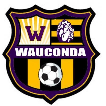 Wauconda High School - Boys Varsity Soccer