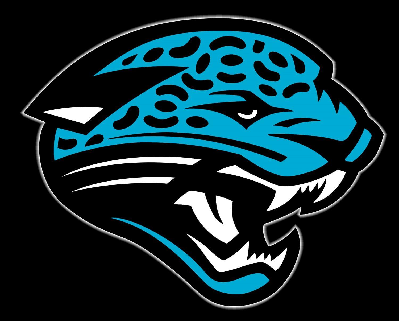 Gateway Tech High School - Boys Varsity Football