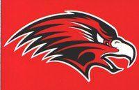 Allendale High School - 7th grade Football